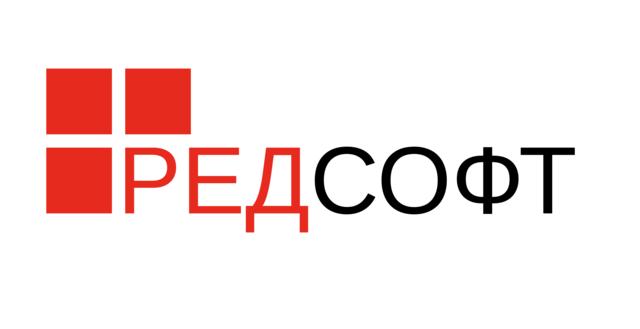 РЕД СОФТ и ТОНК объявили о партнерстве