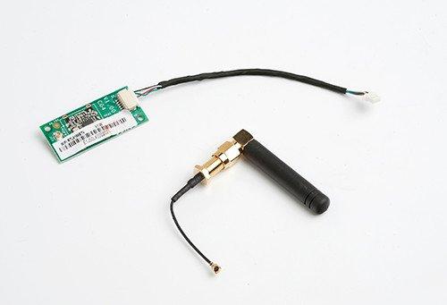Встраиваемый адаптер WI-FI для TN1000
