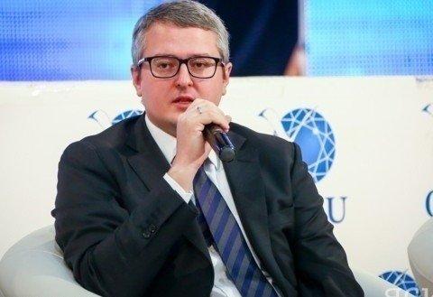 ГК ТОНК приняла участие в ИТ форуме в Якутске