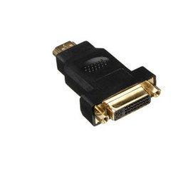 Активный переходник с DP на HDMI