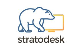 Операционная система Stratodesk NoTouch Desktop