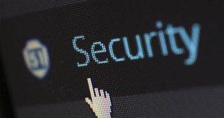 Организация защиты информации в информационных системах с применением АПК «ТОНК»