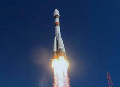 Группа Компаний ТОНК поздравляет вас с Днём космонавтики!