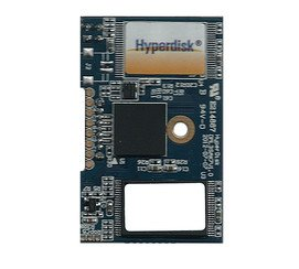 Disk on Module (DOM) 8 GB