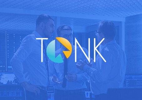 Группа Компаний ТОНК обновляет свою партнерскую программу