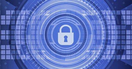 Вопросы терминологии и общего подхода к информационной безопасности