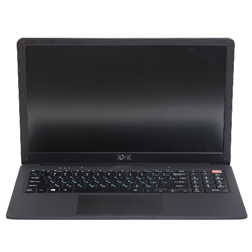 Ноутбук TONK TN1300Z
