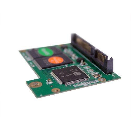 Disk on Module (DOM) 16 GB для LXBOX2/LXBOX3