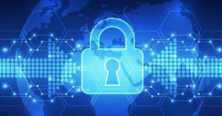 Защита информации в государственных и муниципальных ИС