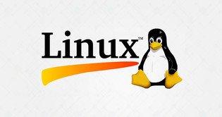 Тонкий клиент на ОС Линукс